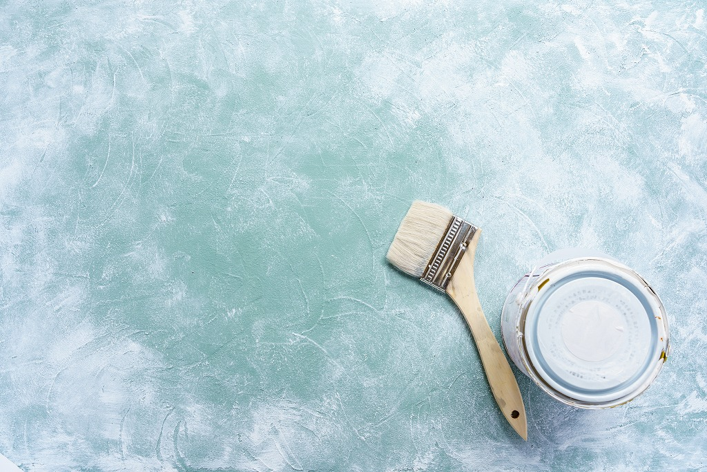 塗装工のスキルを磨きやすい業者とは?